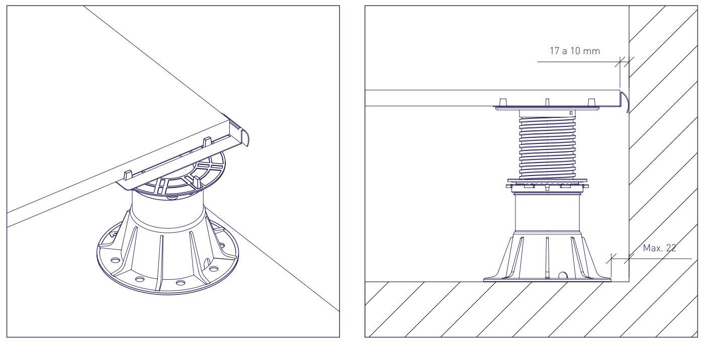 dilatador-perimetral-montaje.JPG?1571128116764