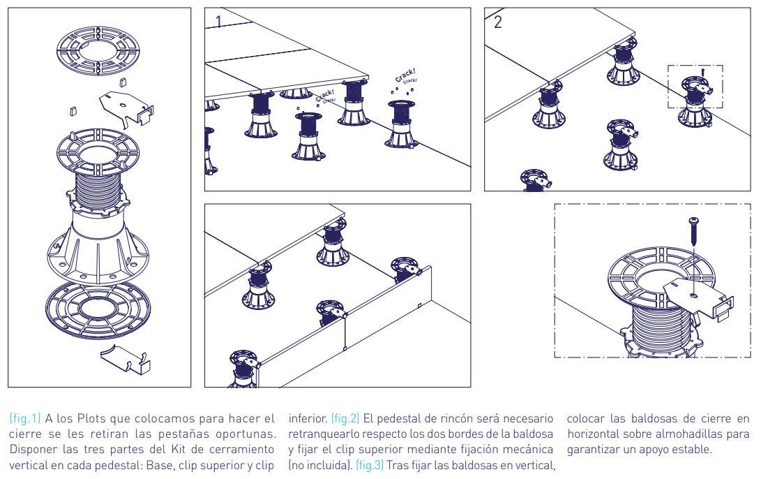 kit-cerramiento-vertical-plots-colocacion-1.JPG?1571127866632
