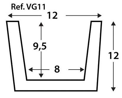 Viga VG11