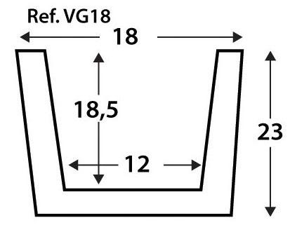 Viga VG18