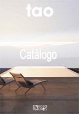 Catálogo Tao de Rosagres