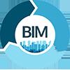 Metodología BIM en Materiales de Construcción