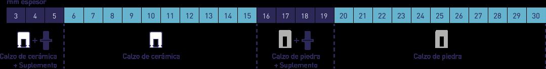 esquema-de-medidas-peygran.png?1570777520305