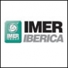 Imer-Iberica