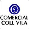 Coll Villa