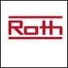 Rothagua