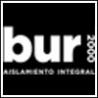 Air bur 2000