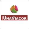 Grupo Unamacor