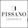 Pissano