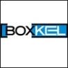 Boxkel