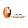 GrecoGres