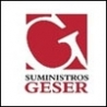 Suministros Geser