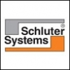 Schüter Systems